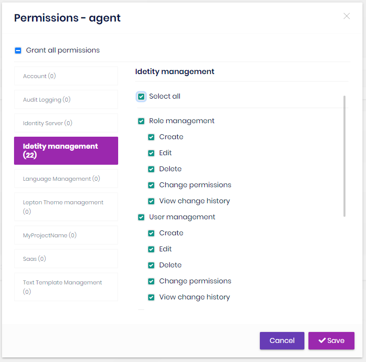 identity-edit-role-permissions-modal
