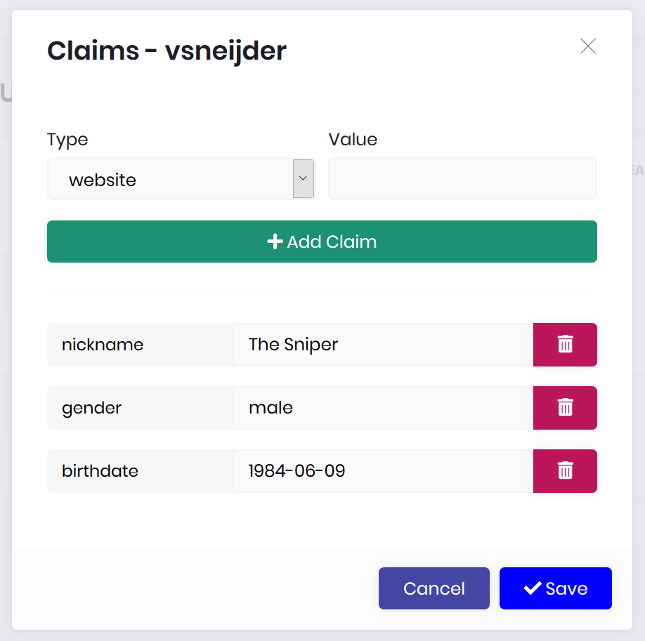 identity-edit-user-claims-modal